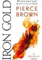 Iron Gold