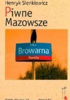 Piwne Mazowsze