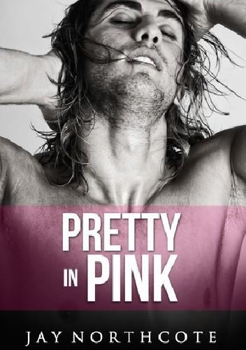 Okładka książki Pretty in Pink
