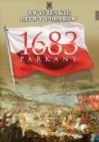 Parkany 1683