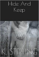 Hide And Keep