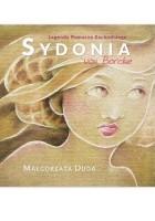 Sydonia von Borcke