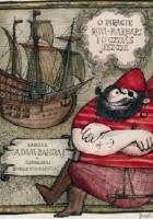 O piracie Rum- Barbari i o czymś jeszcze