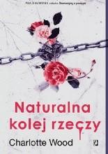 Naturalna kolej rzeczy - Jacek Skowroński