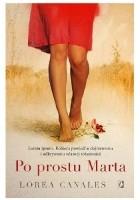 Po prostu Marta