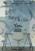 15 Days With You