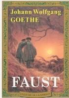 Faust część pierwsza