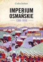 Imperium Osmańskie, 1300–1650