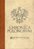 Chronica Polonorum