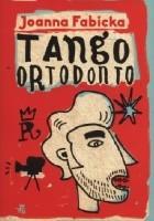 Tango ortodonto