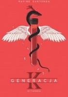 Generacja K