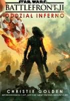 Star Wars Battlefront II: Oddział Inferno
