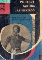 Portret Jakuba Jasińskiego