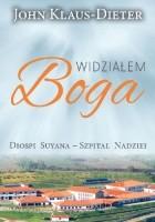 Widziałem Boga: Diospi Suyana - Szpital Nadziei