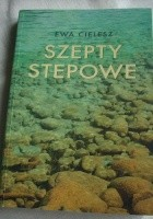 Szepty stepowe