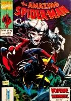 The Amazing Spider-Man 3/1995