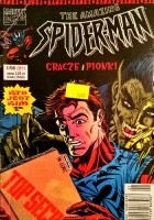 The Amazing Spider-Man 1/1998