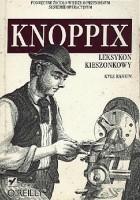 KNOPPIX. Leksykon kieszonkowy
