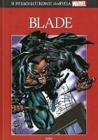 Blade: Oto...Blade!/ Znów nieumarły