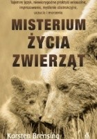 Misterium życia zwierząt