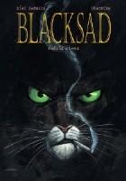 Blacksad: Pośród cieni