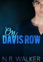 On Davis Row