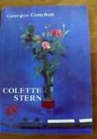 Colette Stern