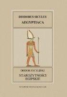 Starożytności Egipskie