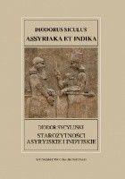 Starożytności asyryjskie i indyjskie