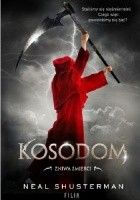 Kosodom