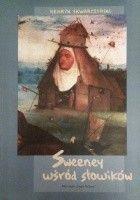 Sweeney wśród słowików