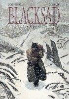 Blacksad. Arktyczni