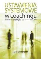 Ustawienia systemowe w coachingu
