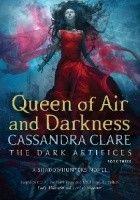 Królowa powietrza i ciemności
