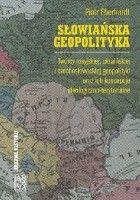 Słowiańska geopolityka