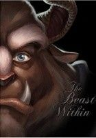 The Beast Within: A Tale of the Beauty's Prince