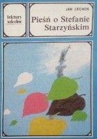 Pieśń o Stefanie Starzyńskim