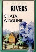 Chata w dolinie