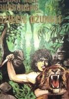 Dziecię Dżungli