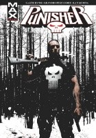 Punisher Max - Tom 4
