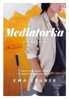 Mediatorka