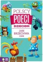 Polscy poeci dzieciom. Jan Brzechwa i inni
