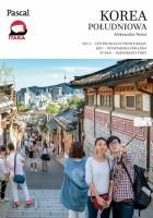 Korea Południowa - Złota seria