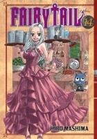 Fairy Tail tom 14