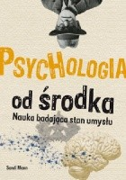 Psychologia od środka