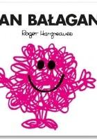 Pan Bałagan