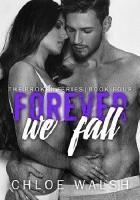 Forever we fall