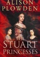 The Stuart Princesses