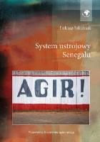 System ustrojowy Senegalu