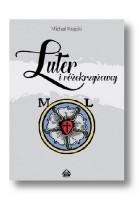 Luter i różokrzyżowcy
